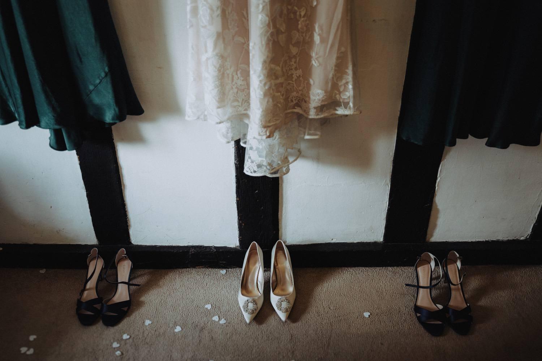 Leez-Priory-Wedding-Photographer-Paul-Liddement-6.jpg