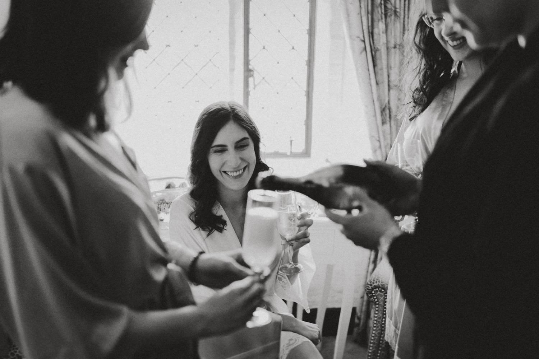 Leez-Priory-Wedding-Photographer-Paul-Liddement-7.jpg
