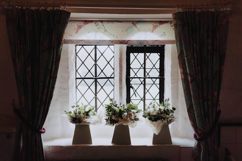 Leez-Priory-Wedding-Photographer-Paul-Liddement-8.jpg