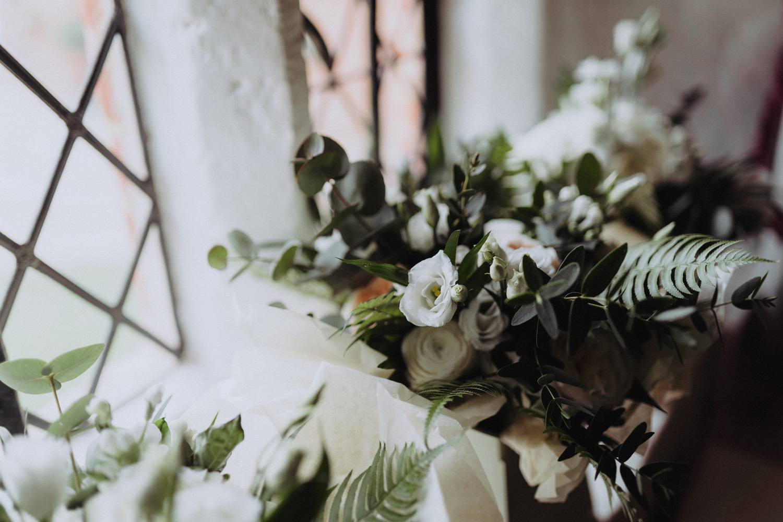 Leez-Priory-Wedding-Photographer-Paul-Liddement-9.jpg