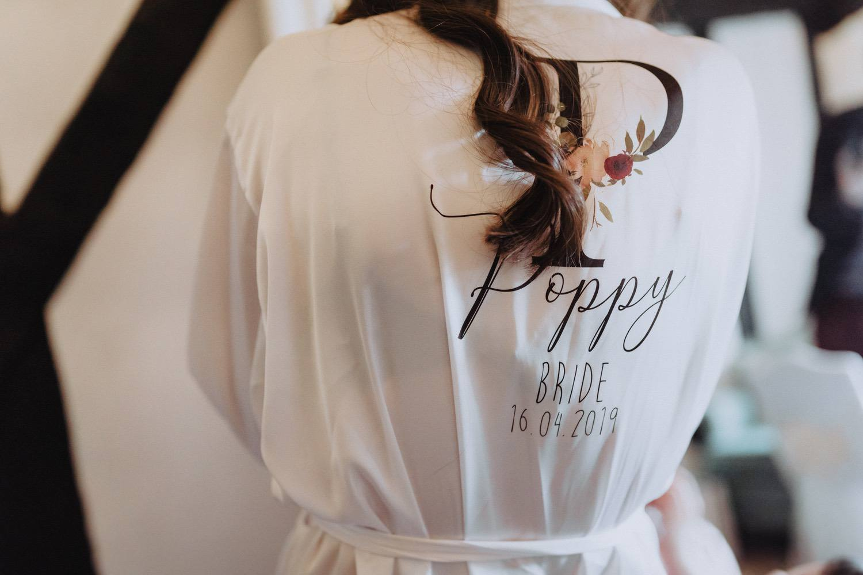 Leez-Priory-Wedding-Photographer-Paul-Liddement-10.jpg