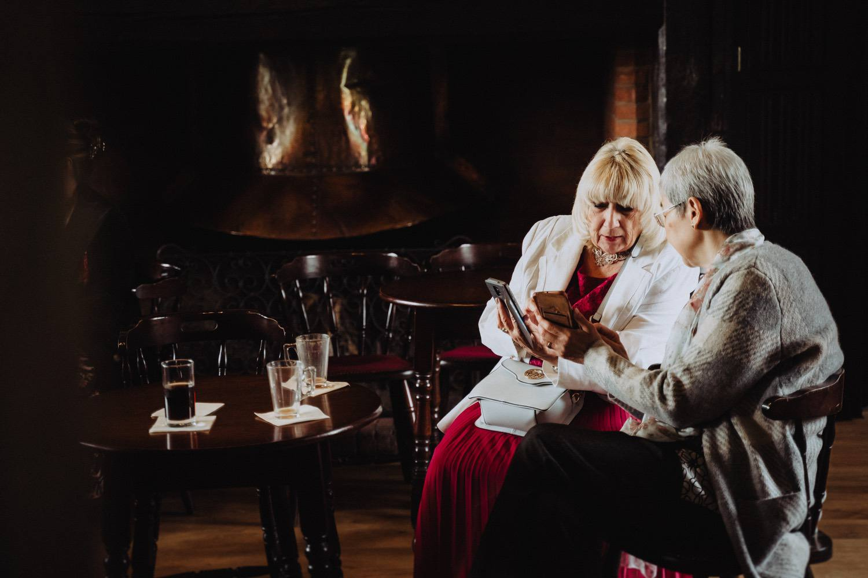 Leez-Priory-Wedding-Photographer-Paul-Liddement-15.jpg
