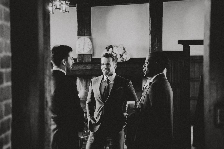 Leez-Priory-Wedding-Photographer-Paul-Liddement-16.jpg
