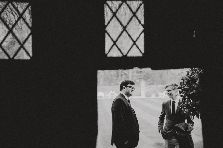 Leez-Priory-Wedding-Photographer-Paul-Liddement-17.jpg