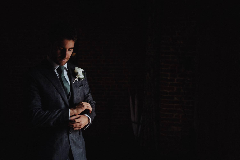 Leez-Priory-Wedding-Photographer-Paul-Liddement-18.jpg