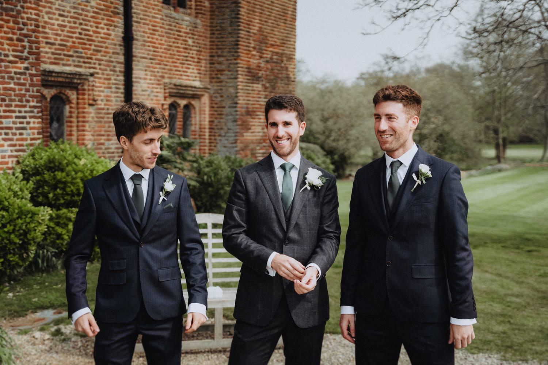 Leez-Priory-Wedding-Photographer-Paul-Liddement-19.jpg