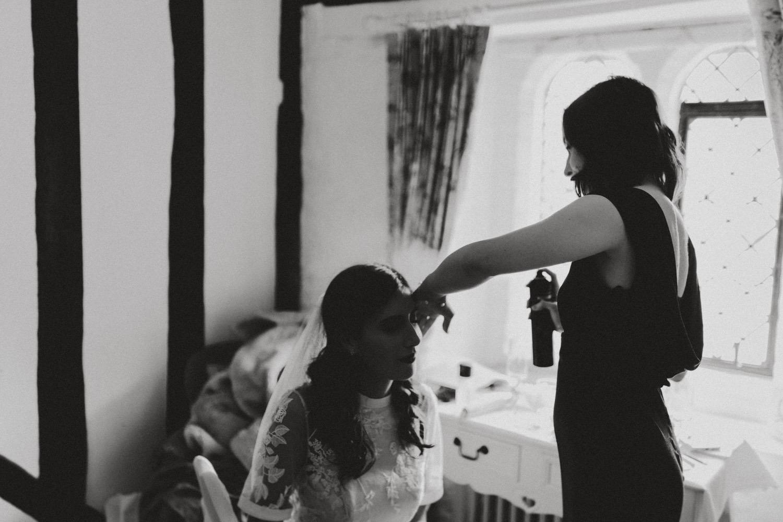 Leez-Priory-Wedding-Photographer-Paul-Liddement-23.jpg