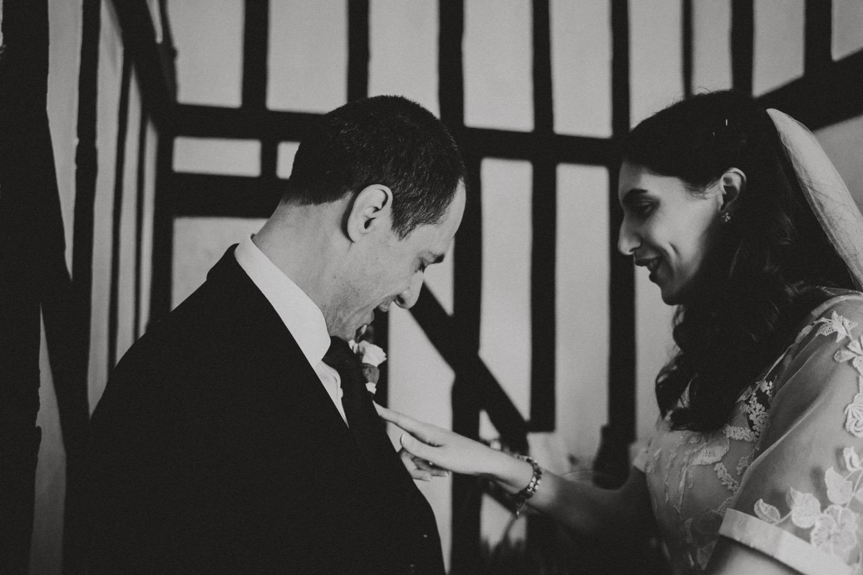 Leez-Priory-Wedding-Photographer-Paul-Liddement-28.jpg