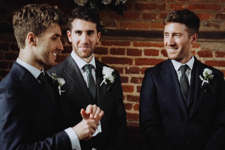 Leez-Priory-Wedding-Photographer-Paul-Liddement-30.jpg