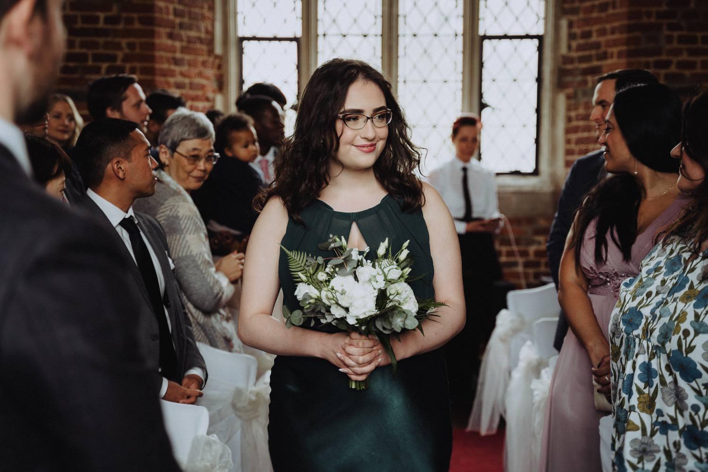 Leez-Priory-Wedding-Photographer-Paul-Liddement-32.jpg