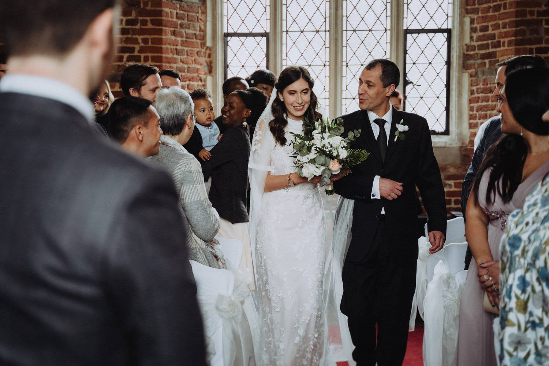 Leez-Priory-Wedding-Photographer-Paul-Liddement-33.jpg