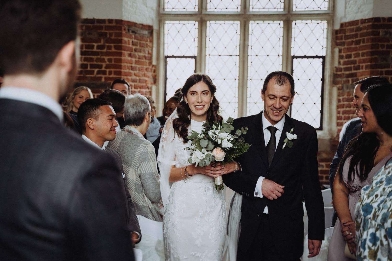 Leez-Priory-Wedding-Photographer-Paul-Liddement-34.jpg