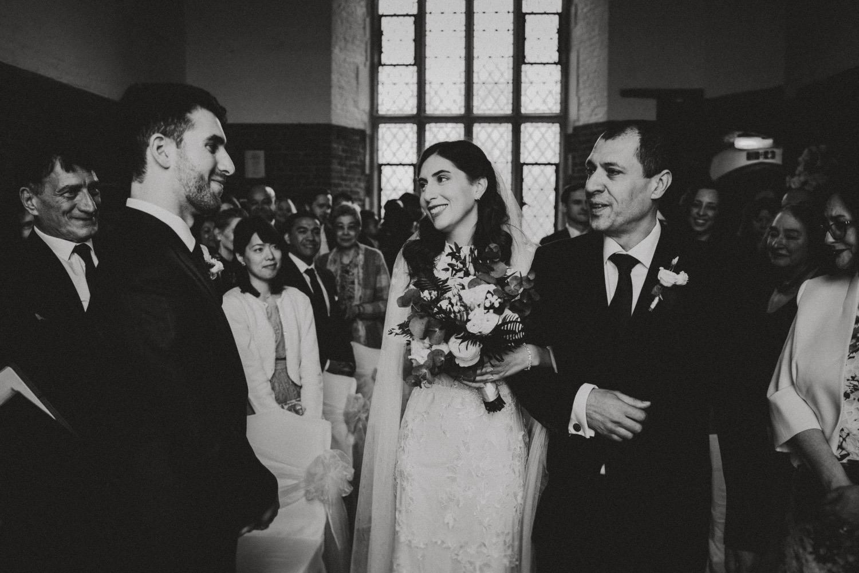 Leez-Priory-Wedding-Photographer-Paul-Liddement-35.jpg