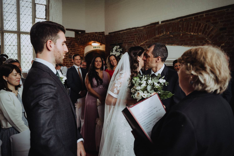 Leez-Priory-Wedding-Photographer-Paul-Liddement-36.jpg