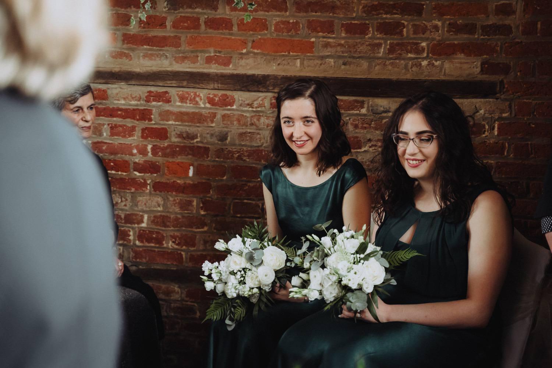 Leez-Priory-Wedding-Photographer-Paul-Liddement-37.jpg