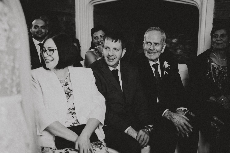 Leez-Priory-Wedding-Photographer-Paul-Liddement-38.jpg