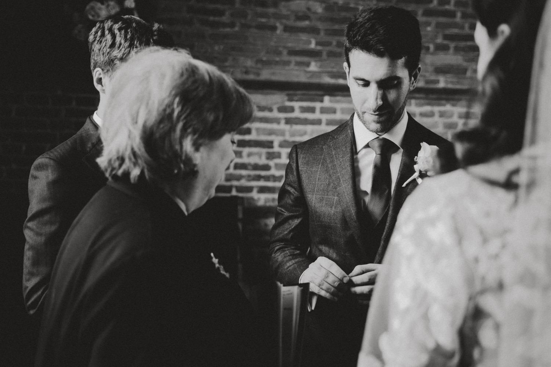 Leez-Priory-Wedding-Photographer-Paul-Liddement-39.jpg