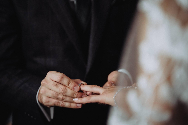 Leez-Priory-Wedding-Photographer-Paul-Liddement-40.jpg