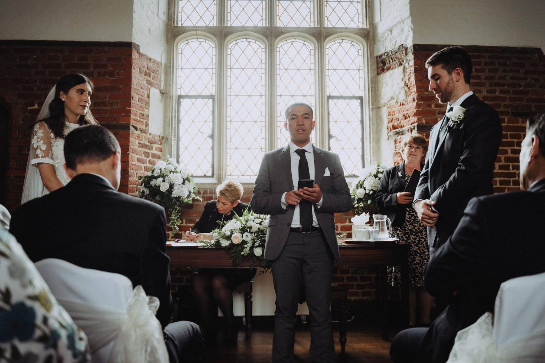 Leez-Priory-Wedding-Photographer-Paul-Liddement-41.jpg