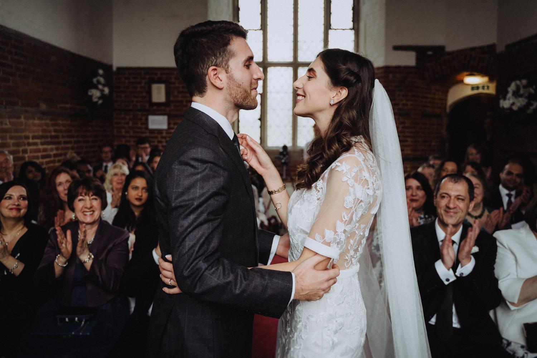 Leez-Priory-Wedding-Photographer-Paul-Liddement-43.jpg