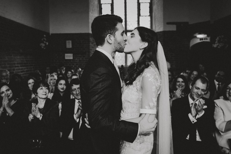 Leez-Priory-Wedding-Photographer-Paul-Liddement-44.jpg