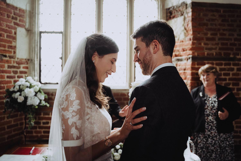 Leez-Priory-Wedding-Photographer-Paul-Liddement-45.jpg