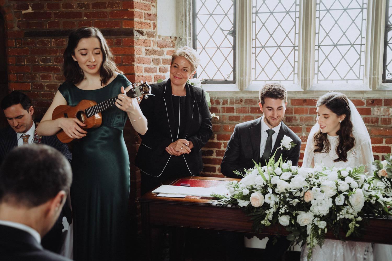 Leez-Priory-Wedding-Photographer-Paul-Liddement-46.jpg