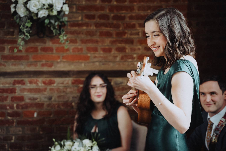 Leez-Priory-Wedding-Photographer-Paul-Liddement-47.jpg