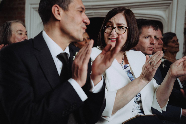 Leez-Priory-Wedding-Photographer-Paul-Liddement-48.jpg