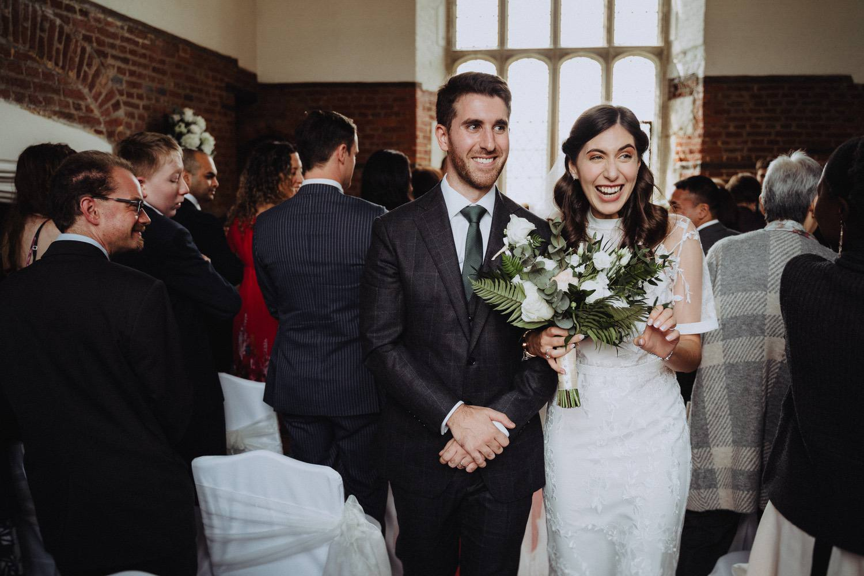Leez-Priory-Wedding-Photographer-Paul-Liddement-50.jpg