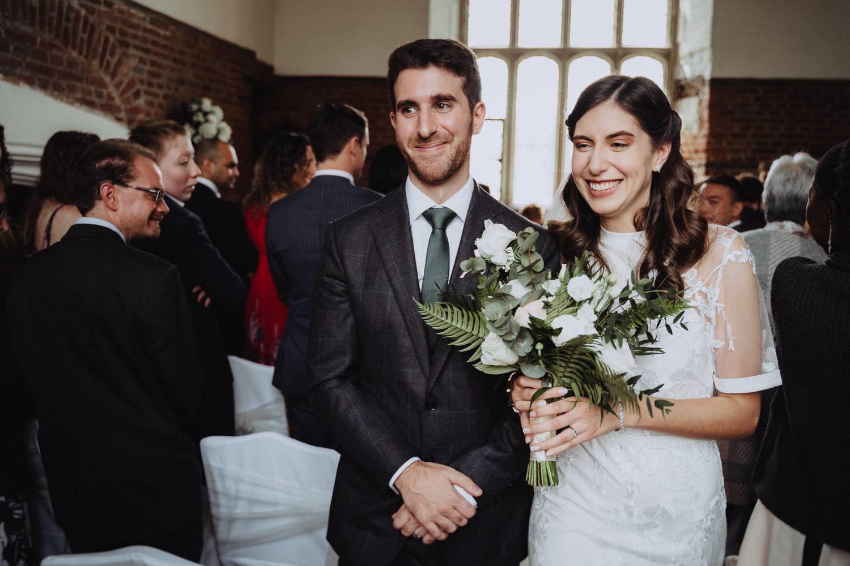 Leez-Priory-Wedding-Photographer-Paul-Liddement-51.jpg