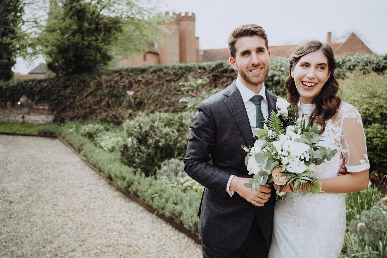 Leez-Priory-Wedding-Photographer-Paul-Liddement-52.jpg