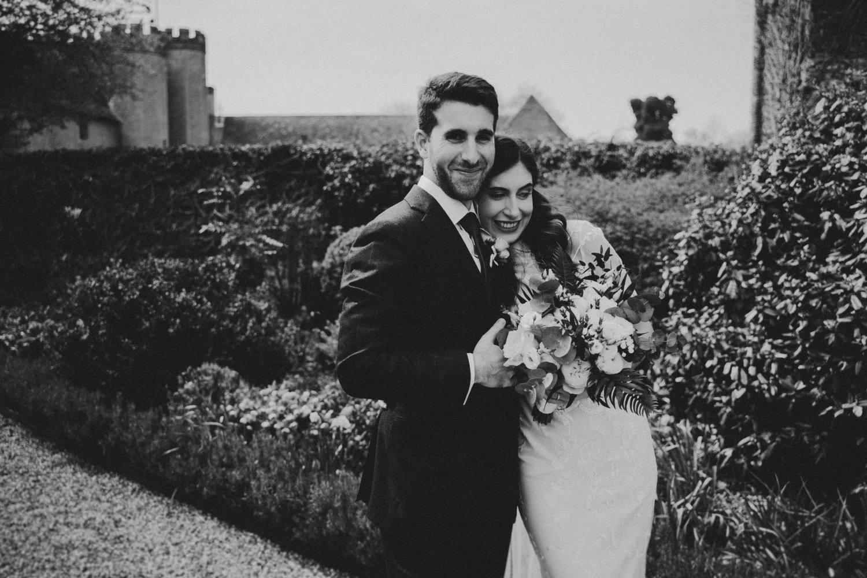 Leez-Priory-Wedding-Photographer-Paul-Liddement-53.jpg