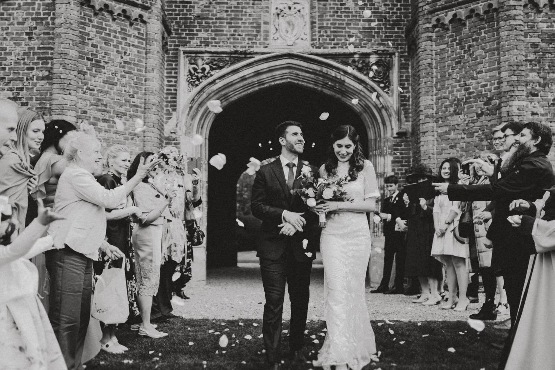 Leez-Priory-Wedding-Photographer-Paul-Liddement-54.jpg