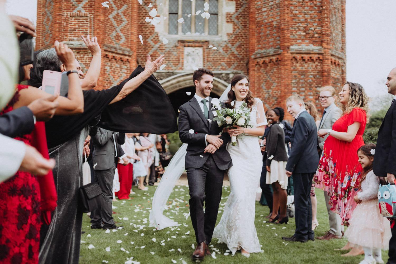 Leez-Priory-Wedding-Photographer-Paul-Liddement-55.jpg
