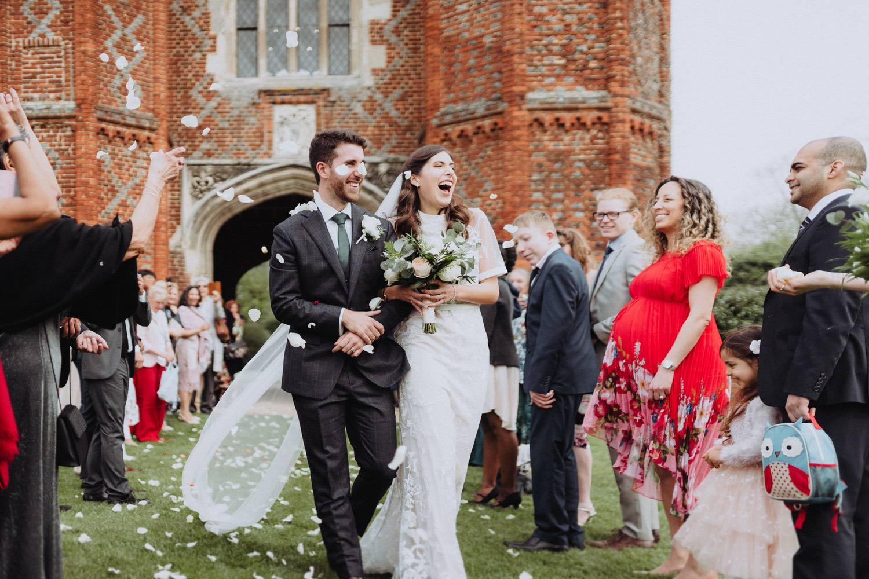 Leez-Priory-Wedding-Photographer-Paul-Liddement-56.jpg