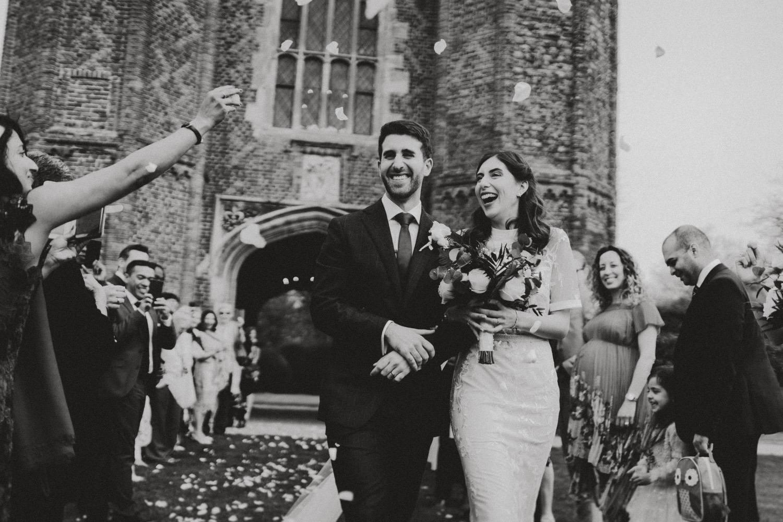 Leez-Priory-Wedding-Photographer-Paul-Liddement-57.jpg