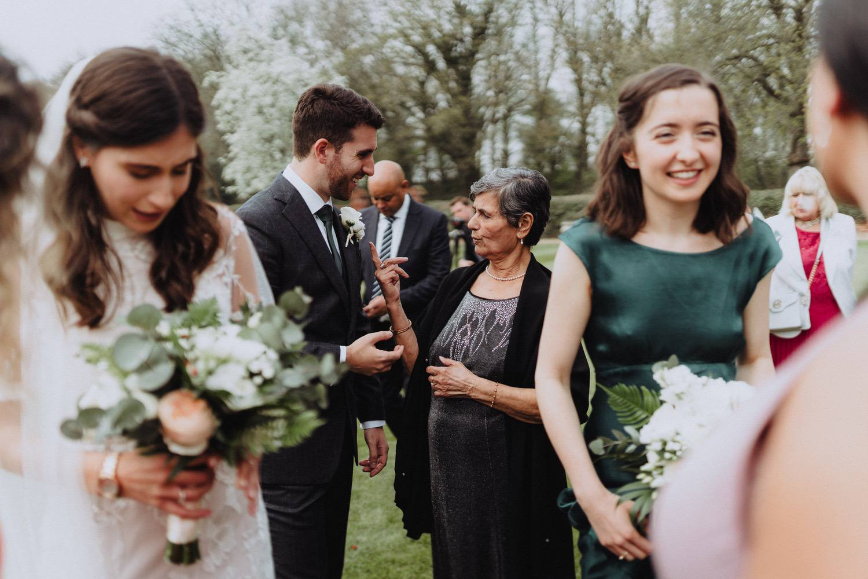 Leez-Priory-Wedding-Photographer-Paul-Liddement-59.jpg