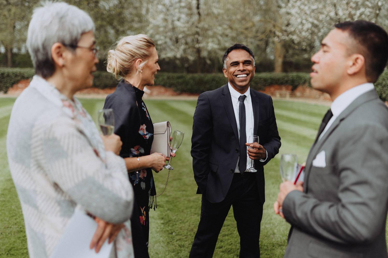 Leez-Priory-Wedding-Photographer-Paul-Liddement-61.jpg