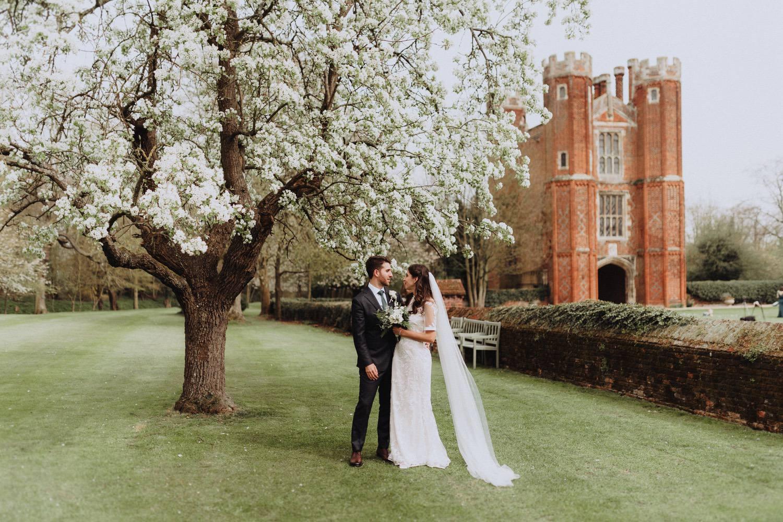 Leez-Priory-Wedding-Photographer-Paul-Liddement-62.jpg