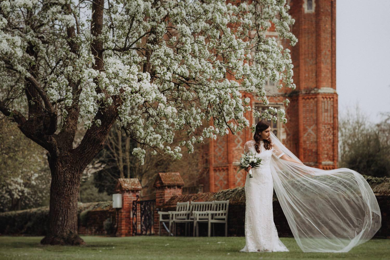 Leez-Priory-Wedding-Photographer-Paul-Liddement-63.jpg