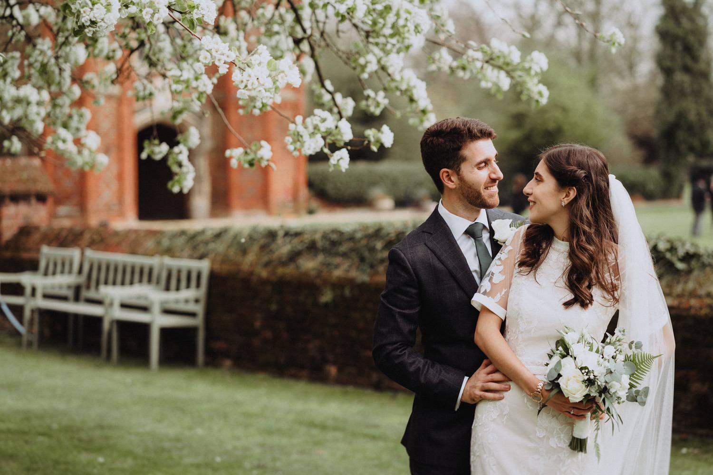Leez-Priory-Wedding-Photographer-Paul-Liddement-65.jpg