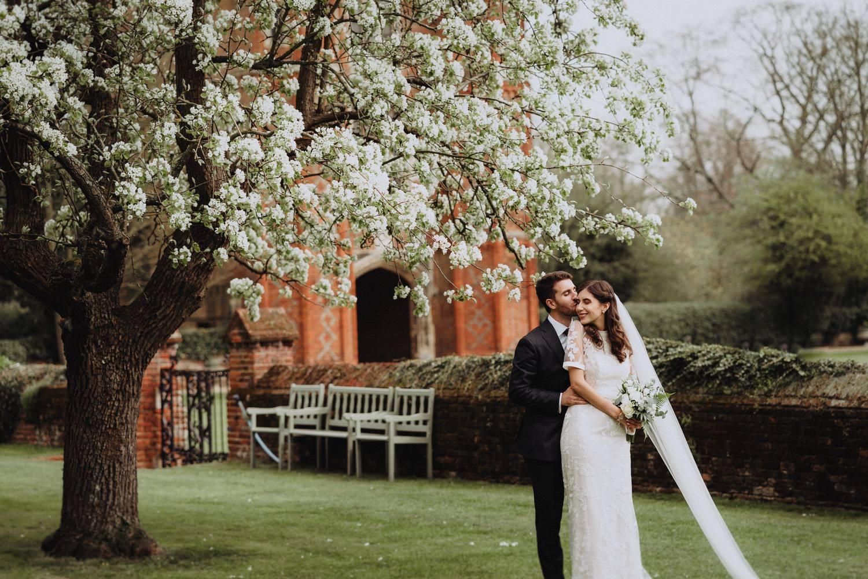 Leez-Priory-Wedding-Photographer-Paul-Liddement-64.jpg