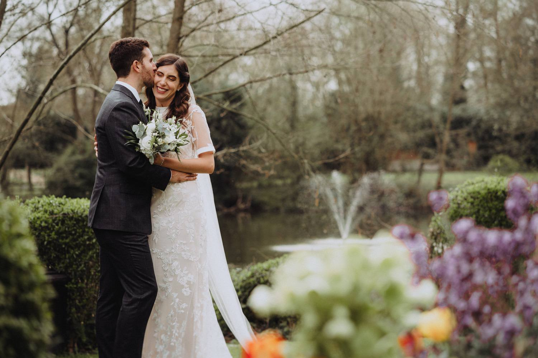 Leez-Priory-Wedding-Photographer-Paul-Liddement-66.jpg