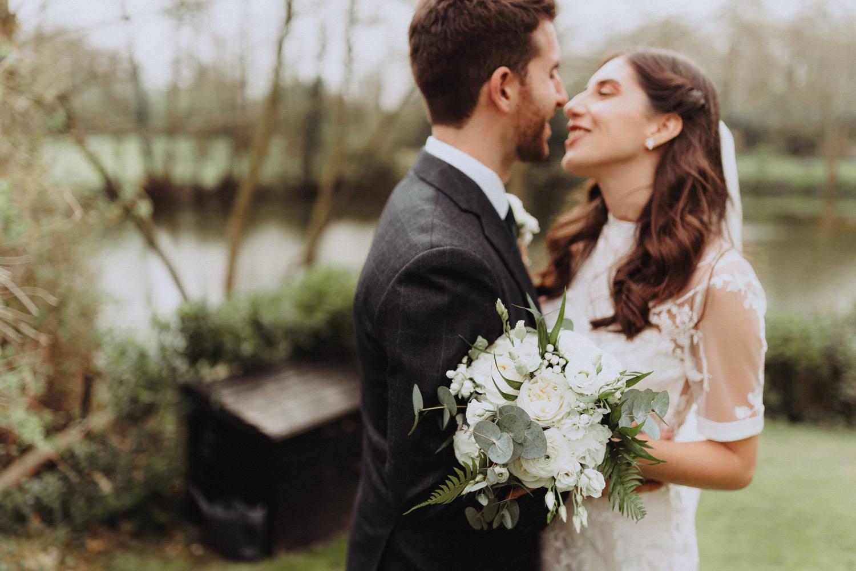 Leez-Priory-Wedding-Photographer-Paul-Liddement-67.jpg