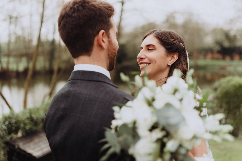 Leez-Priory-Wedding-Photographer-Paul-Liddement-68.jpg