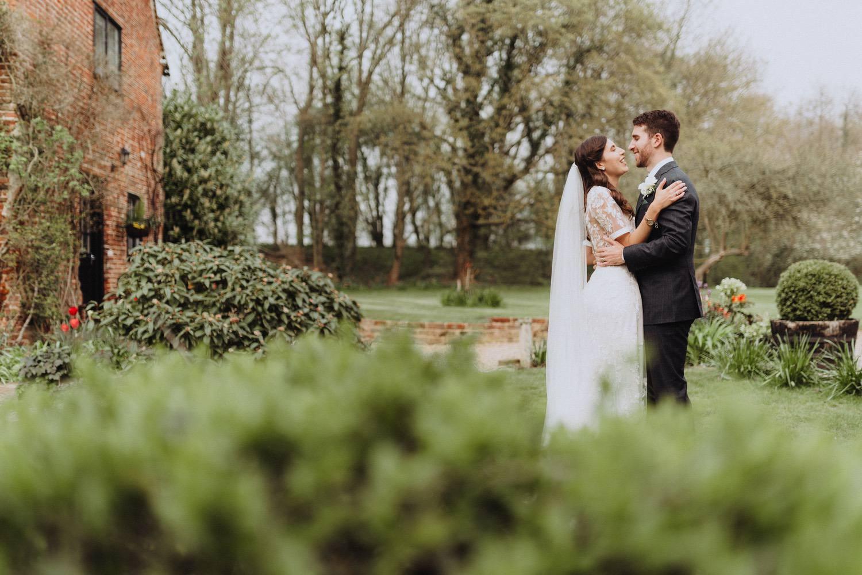 Leez-Priory-Wedding-Photographer-Paul-Liddement-69.jpg