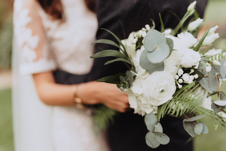 Leez-Priory-Wedding-Photographer-Paul-Liddement-70.jpg