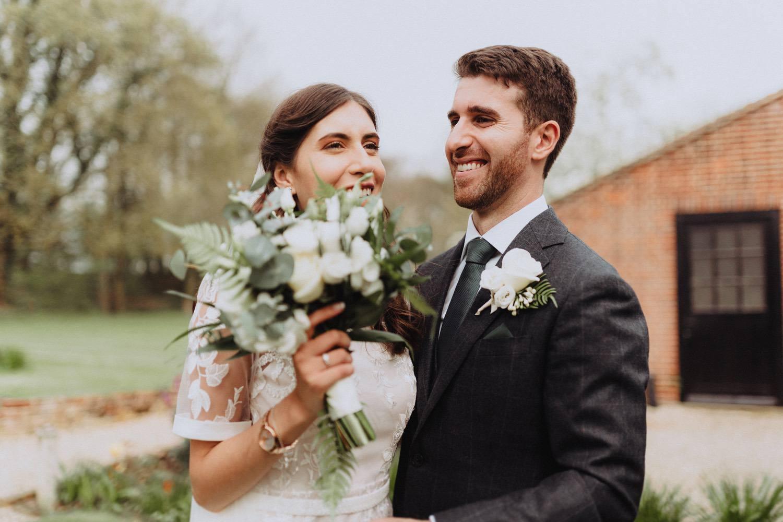 Leez-Priory-Wedding-Photographer-Paul-Liddement-71.jpg