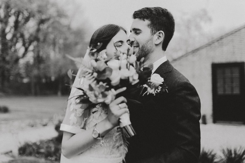 Leez-Priory-Wedding-Photographer-Paul-Liddement-72.jpg